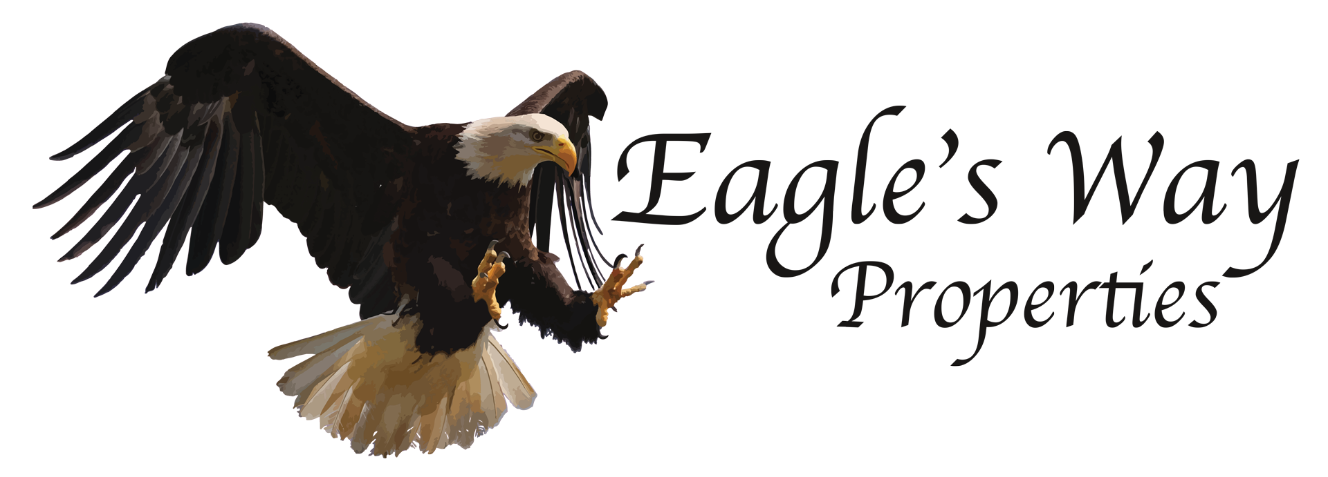 Eagle's Way Residences